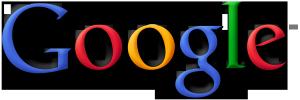 google_logo_3D_online_hires