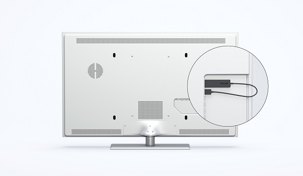 microsoft-wirelessdisplay.setuzoku