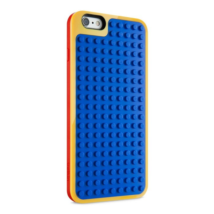 iphone6plus.legocasehaimen