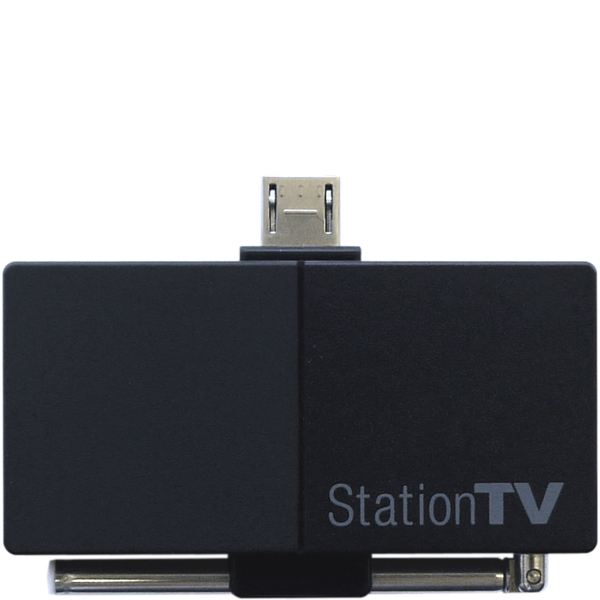 tvstation-android