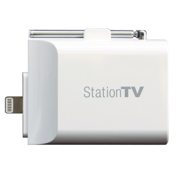 tvstation